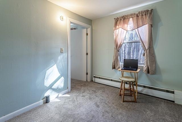 34 Piedmont Avenue Lunenburg MA 01462