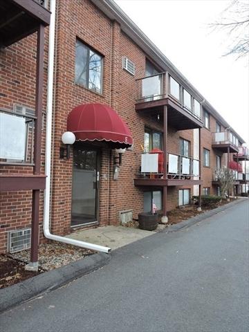 3 Richardson Street Wakefield MA 01880
