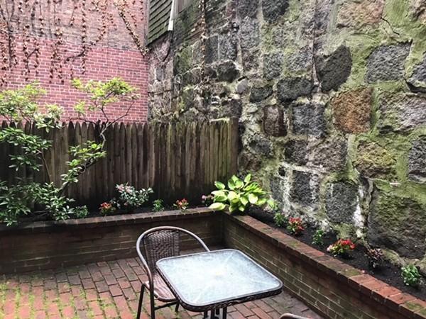 49 Garden Street Boston MA 02114