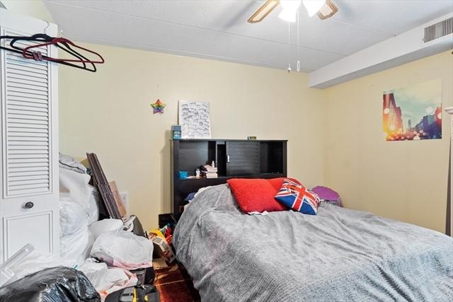 40 Main Street Stoneham MA 02180