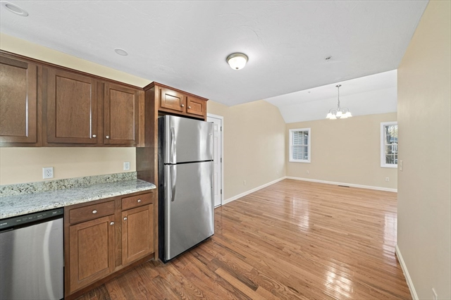 786 State Road Plymouth MA 02360