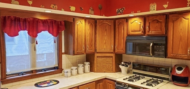 410 Chestnut Street Lynn MA 01902
