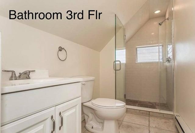 52 Irving Street Watertown MA 02472