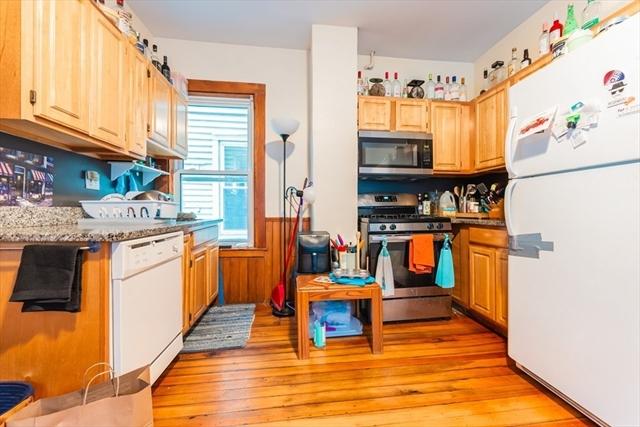 42 Delle Avenue Boston MA 02120