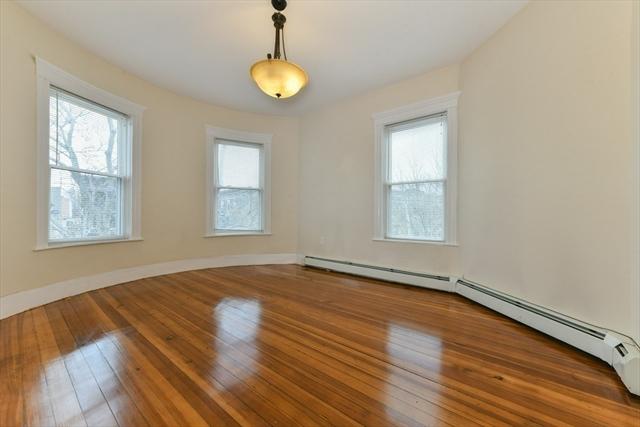 89 Savin Hill Avenue Boston MA 02125