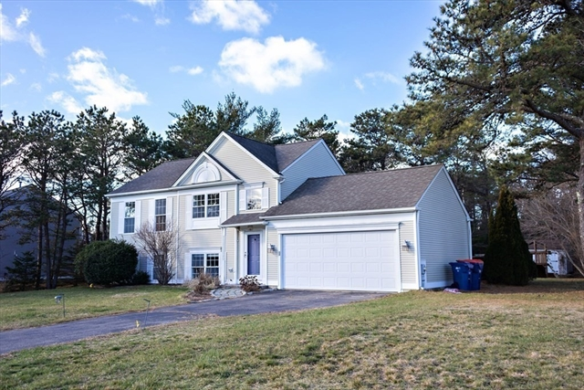 304 Raymond Road Plymouth MA 02360