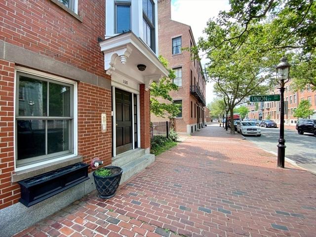 108 Main Street Boston MA 02129