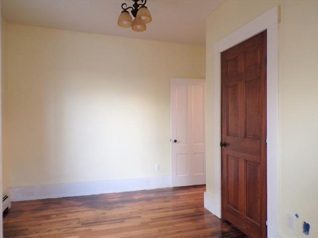 145 Greenwood Street Gardner MA 01440
