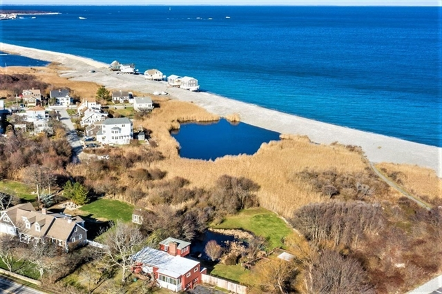 316 Hatherly Road Scituate MA 02066