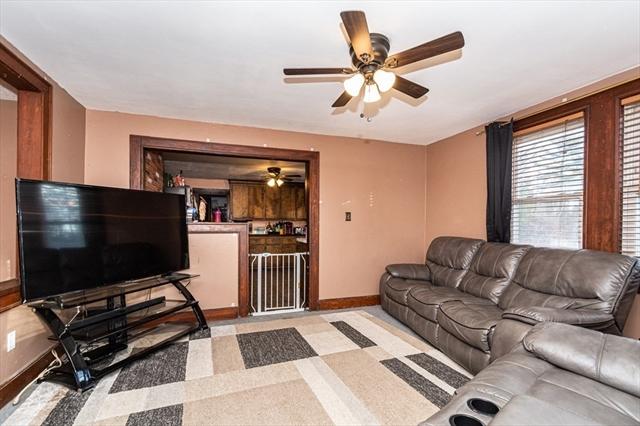485 Broadway Road Dracut MA 01826