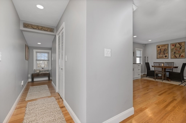 6 Rockview Road Hull MA 02045