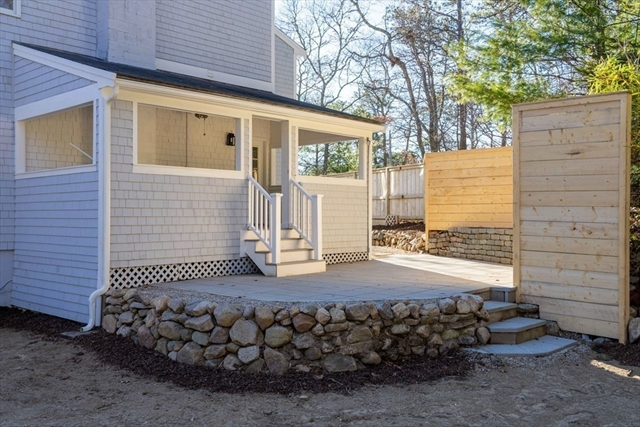 155 Scarlet Drive Plymouth MA 02360
