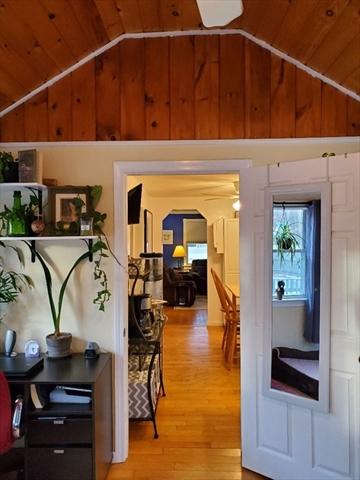 44 Pine Street Peabody MA 01960