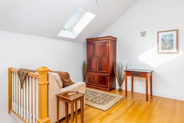 18 Prospect Street Marblehead MA 01945