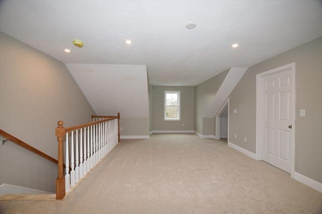210 Washington East Bridgewater MA 02333