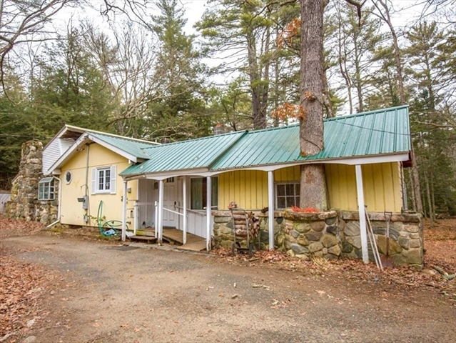 241 East Street Belchertown MA 01007