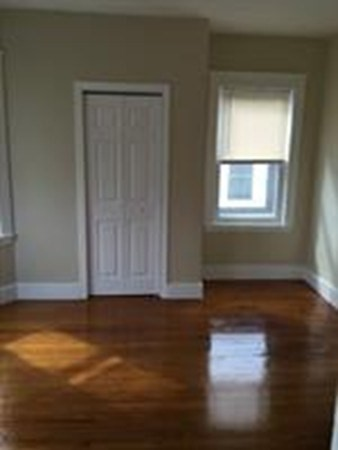 4 Adamason Boston MA 02134