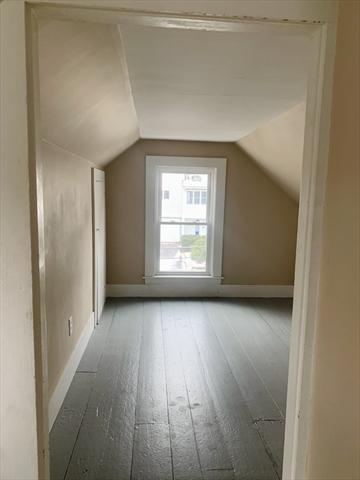 62 South Street Marlborough MA 01752
