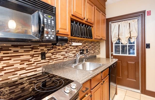 114 Myrtle Street Lynn MA 01905