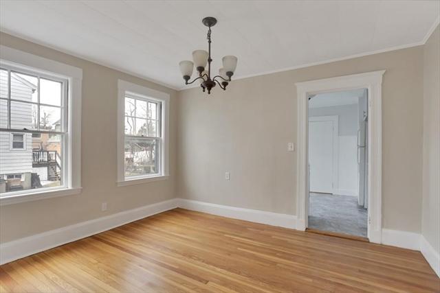 35 Manning Street Boston MA 02131