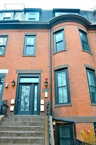 752 East 4TH Boston MA 02127