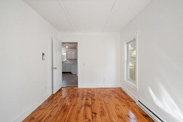 21 Hayward Street Attleboro MA 02703