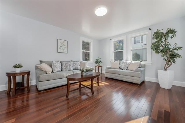 260 North Avenue Weston MA 02493