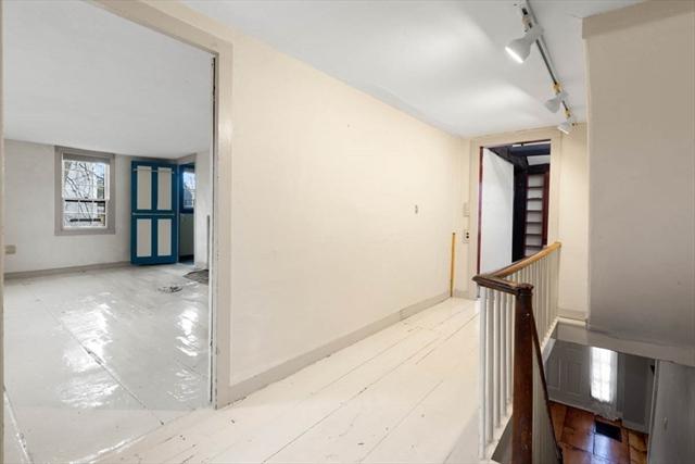 29 Merrill Street Newburyport MA 01950