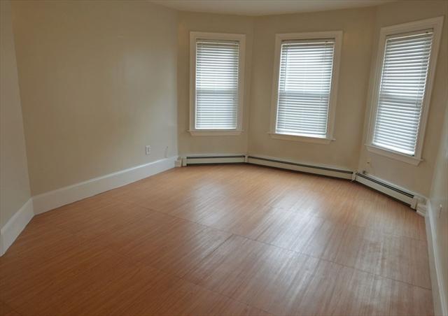 16 Ruthven Street Boston MA 02121