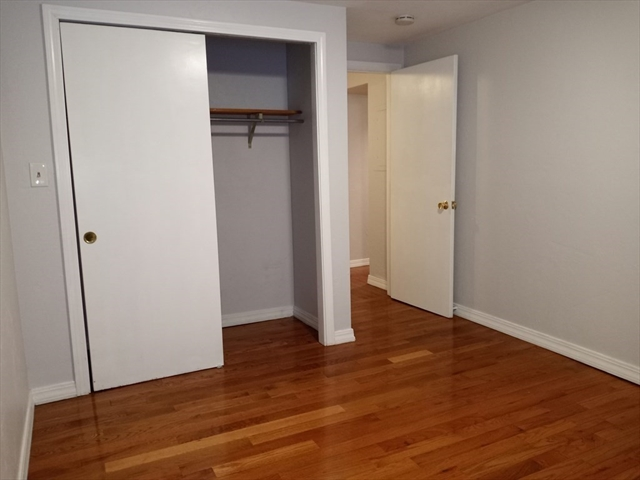 41 Clark Street Boston MA 02109