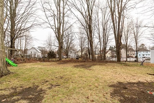 44 W Meadow Lowell MA 01854
