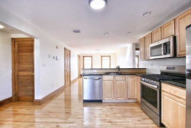 148 - 154 Gore Street, Cambridge, MA, 02141,  Home For Sale