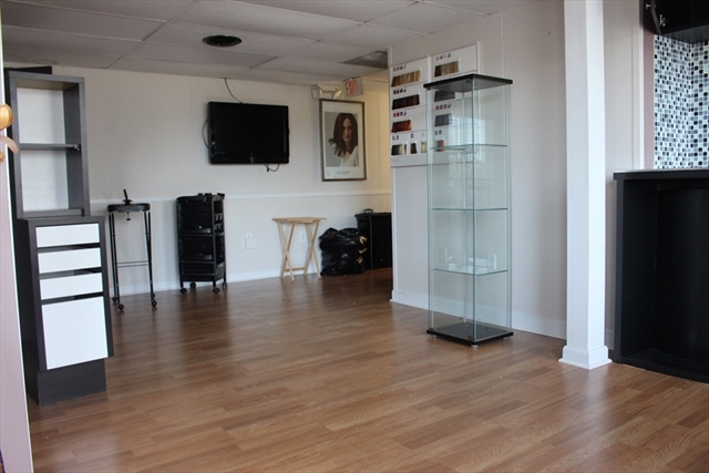 186 Union Ave, Framingham, MA, 01702,  Home For Rent