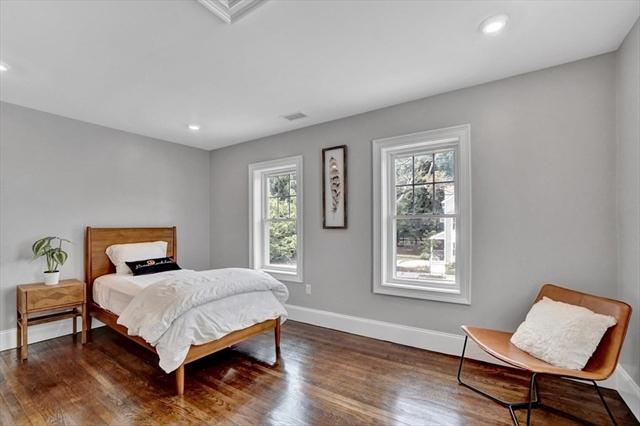 498 Hyde Park Avenue Boston MA 02131