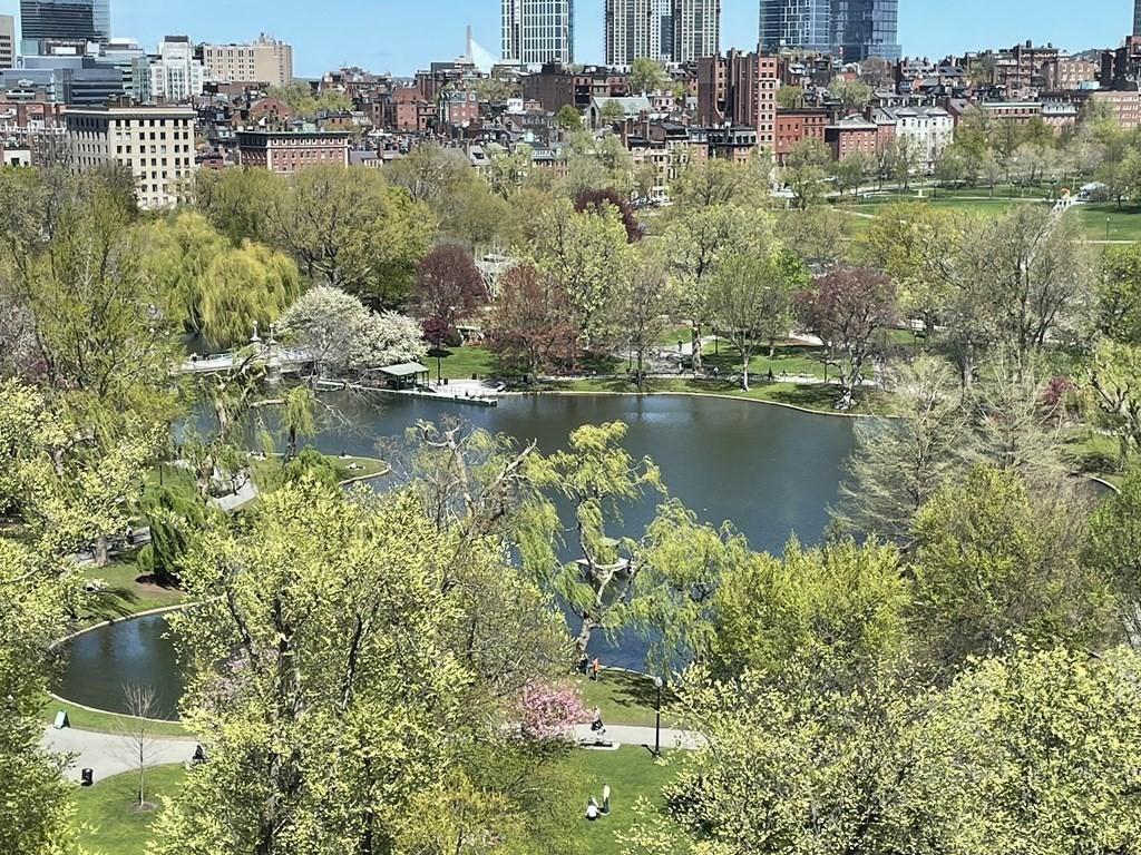 Photo of 300 Boylston Boston MA 02116