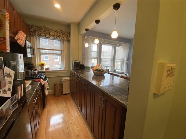 229 Kelton Street Boston MA 02134