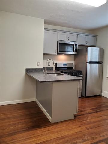 204 Eastern Avenue Lynn MA 01902