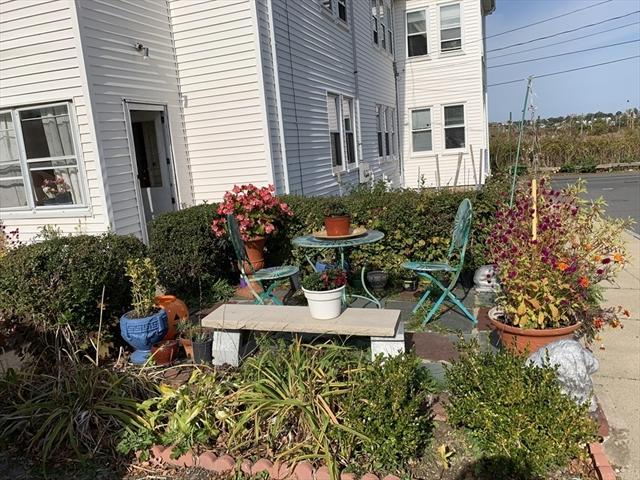 1197 Saratoga Street Boston MA 02128