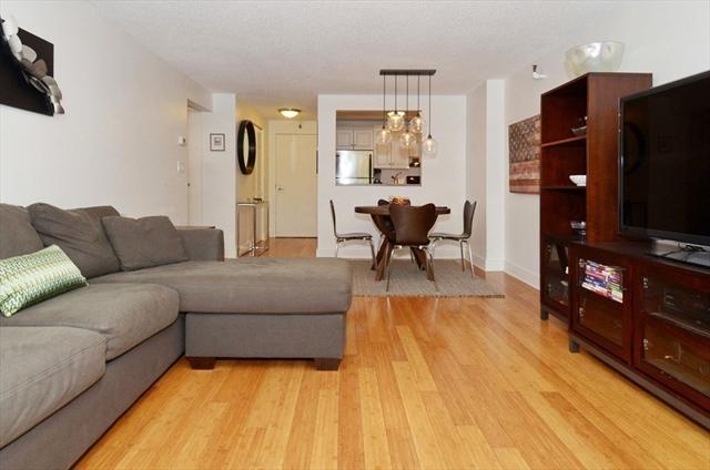 42 Eighth Street Boston MA 02129