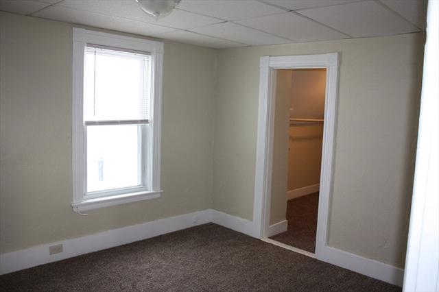 198 Vernon Street Worcester MA 01607