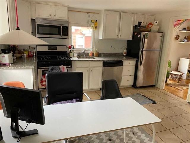 42-46 Lincoln, Cambridge, MA, 02141,  Home For Sale
