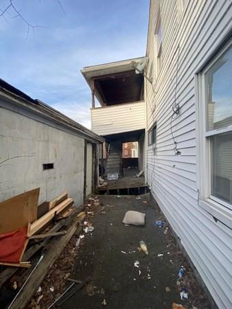 170 High Street Fitchburg MA 01420