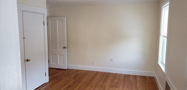 82 Pine Street Stoneham MA 02180