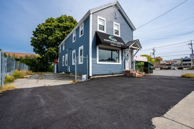 206 S Broadway Lawrence MA 01843