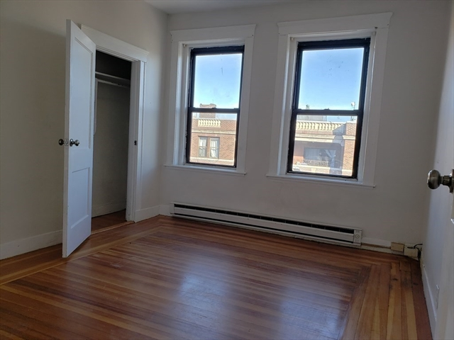 316 Summit Avenue Boston MA 02135