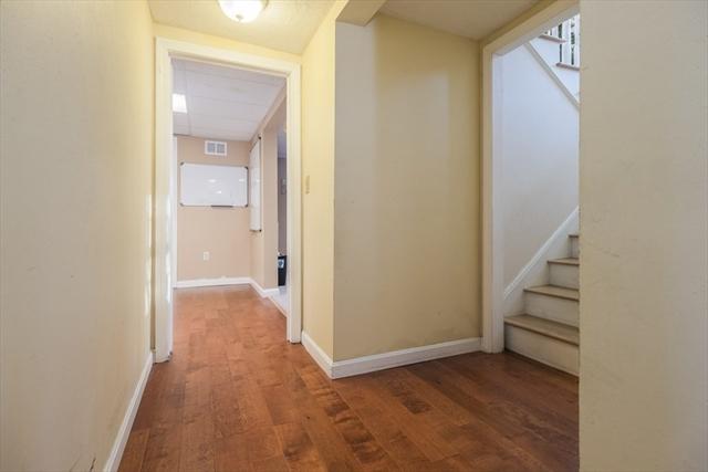 59 Washington Street Shrewsbury MA 01545