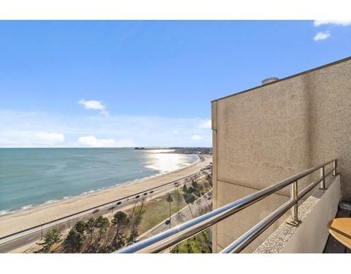 382 Ocean Ave #1801, Revere, MA 02151