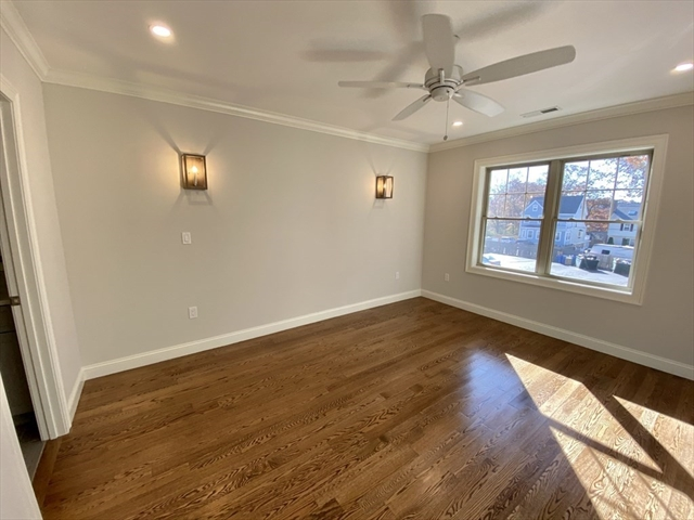 8 Maplewood Boston MA 02132