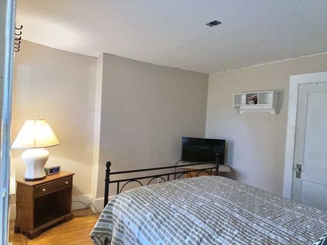 28 Huntington Avenue Brockton MA 02301