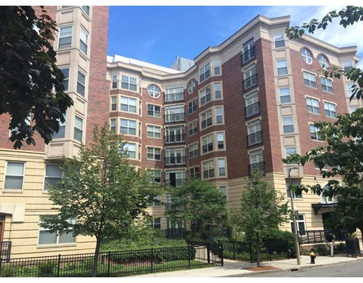 Pictures of  property for rent on Peterborough, Boston, MA 02215